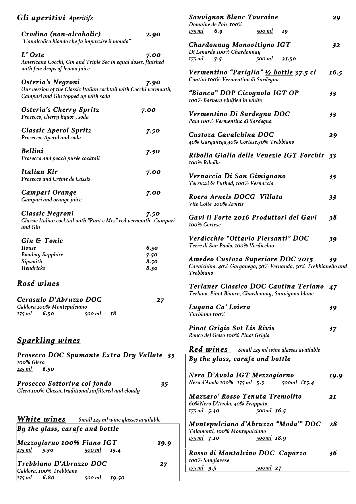 Osteria-Wine-List-January-2018-1