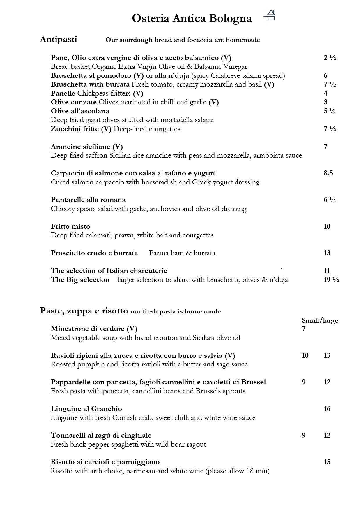 Osteria-January-2018-full-menu-1