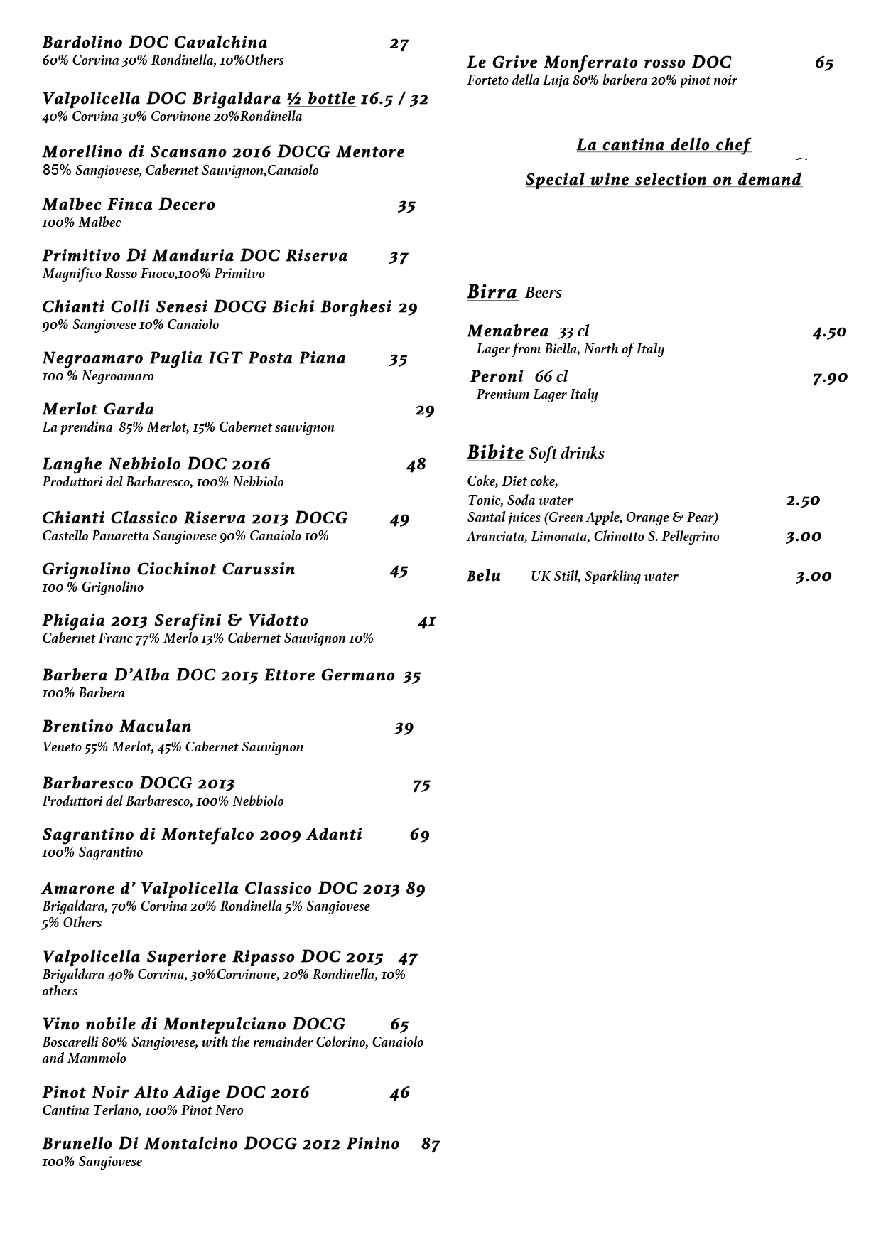 Osteria-Wine-List-January-2018-2