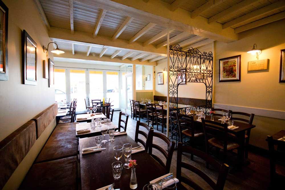 restaurant-osteria-antica-bologna-sml2