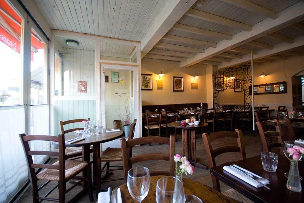 restaurant2-osteria-antica-bologna-sml2