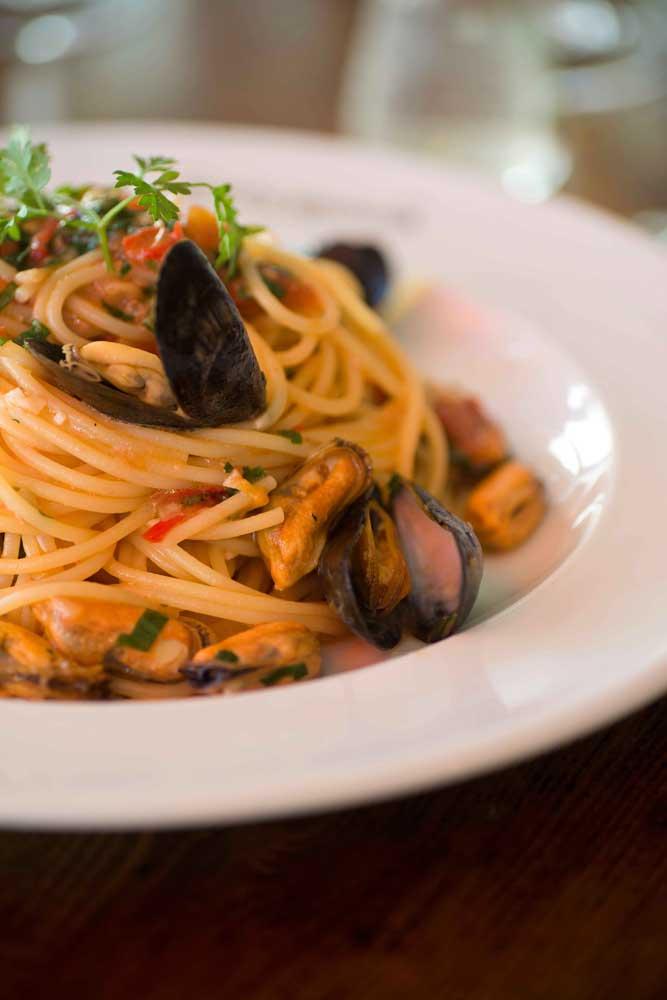 seafood-pasta-osteria-antica-bologna-sml2