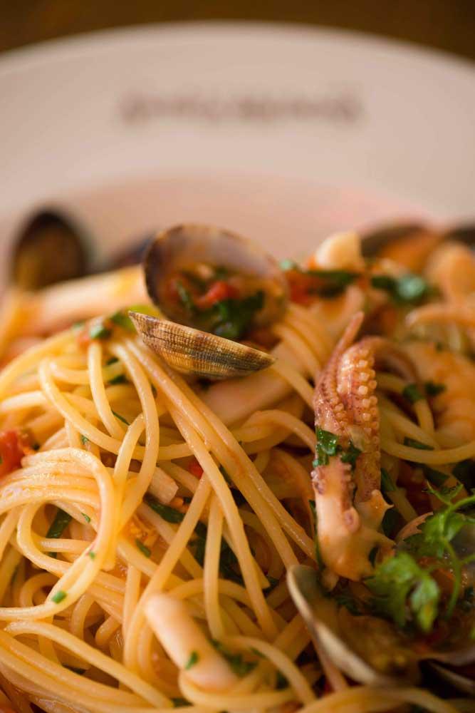 seafood-spaghetti-osteria-antica-bologna-sml2